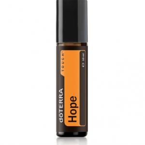 dōTERRA Hope ® Blend