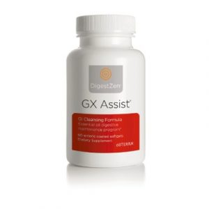 GX Assist®