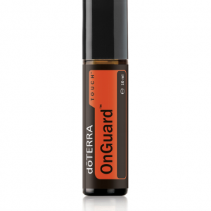 dōTERRA On Guard ® Touch