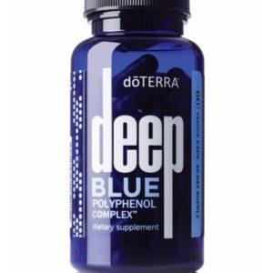 Deep Blue Polyphenol Complex ™