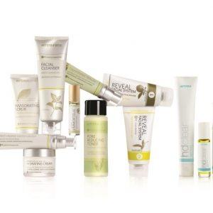 Total Skin Care Kit