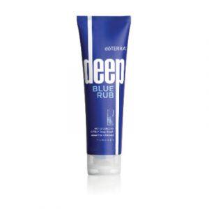 Deep Blue® Rub