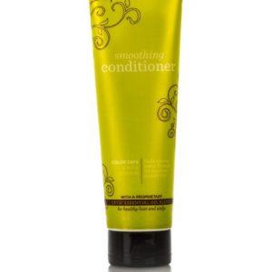 Salon Essentials® Smoothing Conditioner
