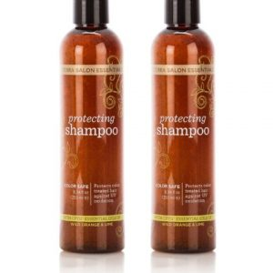 Salon Essentials® Protecting Shampoo 2-Pack