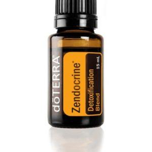 Zendocrine®
